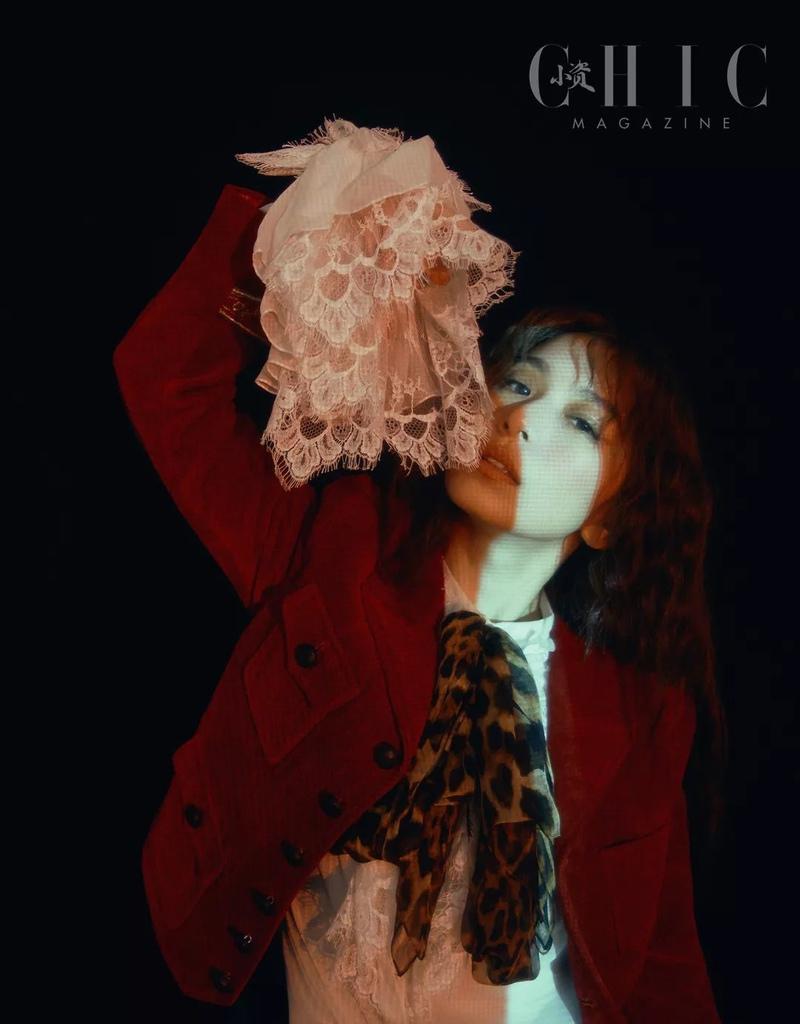 201907 chic magazine 小資風尚 田馥甄 hebe 封面人物 johnny hc group 04.jpg