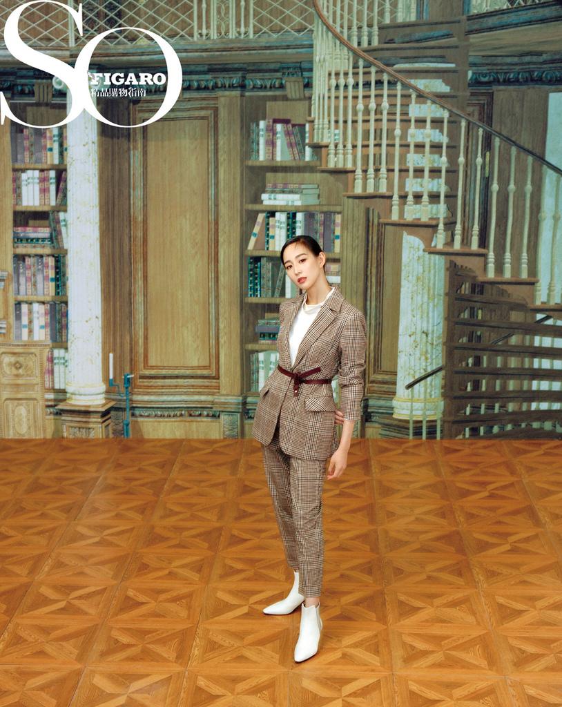 201906 SO FIGARO 費加羅周刊 第24期 張鈞甯 封面人物 cliff by hc group 08.jpg