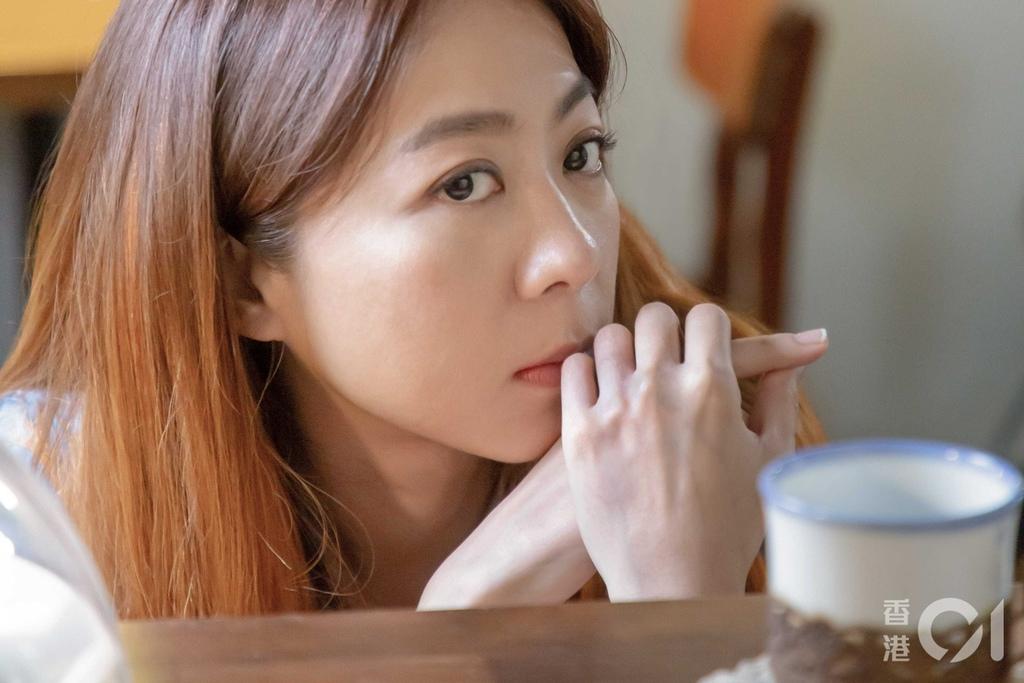 20190927 01眾樂迷 陳綺貞 獨家專訪 sandy by hc group 06.jpeg