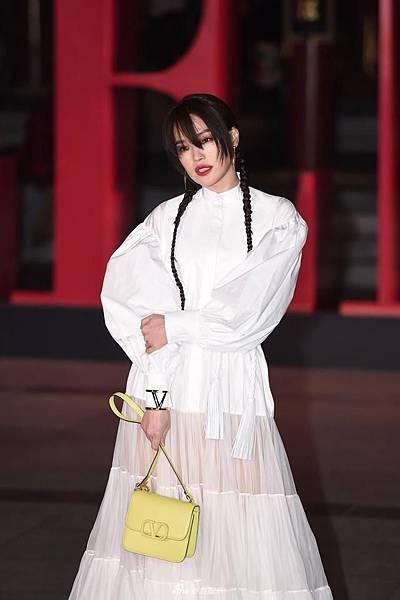 20191107 舒淇 Valentino 北京高訂系列大秀 johnny by hc group 02.jpg