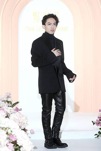 20190926 林宥嘉 周生生 點睛品 新品發表會 johnny by hc group 04.jpeg