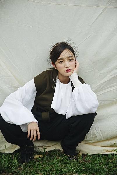 201911 vogue 雜誌專訪 王淨 ben hc group 05.jpg