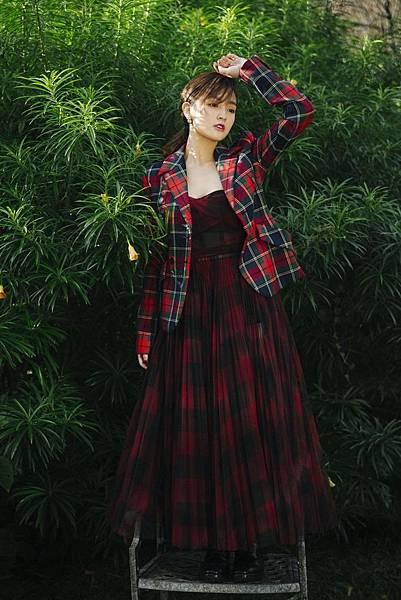 201911 vogue 雜誌專訪 王淨 ben hc group 04.jpg