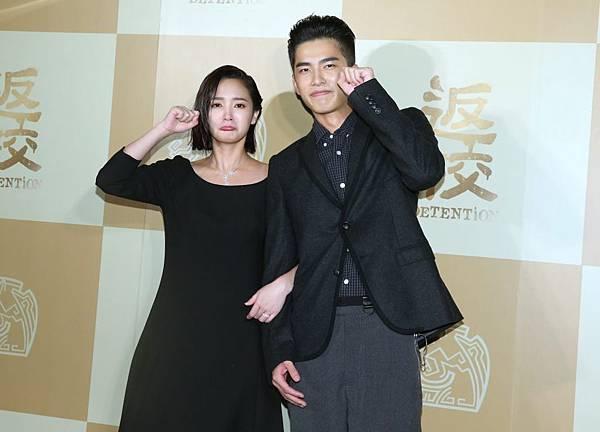 20191123 王淨 第56屆 金馬獎頒獎典禮 johnny by hc group 07.jpg