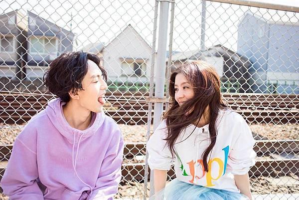 20190925 林宥嘉 全新數位單曲 少女 johnny walter by hc group 09.jpg