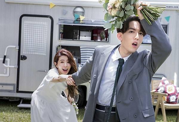 20190925 林宥嘉 全新數位單曲 少女 johnny walter by hc group 10.jpeg