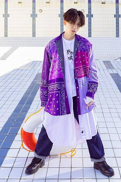 20190925 林宥嘉 全新數位單曲 少女 johnny walter by hc group 04.jpg
