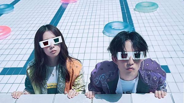 20190925 林宥嘉 全新數位單曲 少女 johnny walter by hc group 05.jpg
