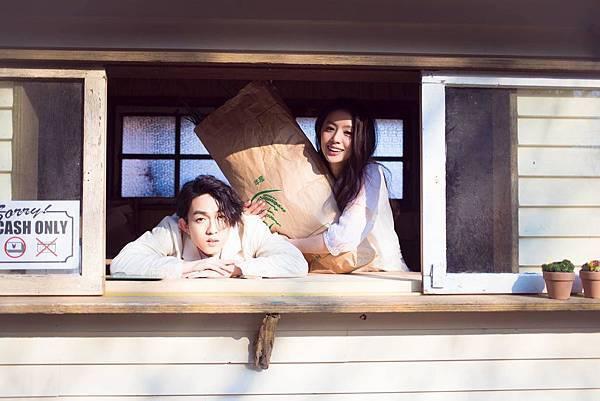 20190925 林宥嘉 全新數位單曲 少女 johnny walter by hc group 08.jpg