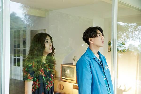 20190925 林宥嘉 全新數位單曲 少女 johnny walter by hc group 02.jpg