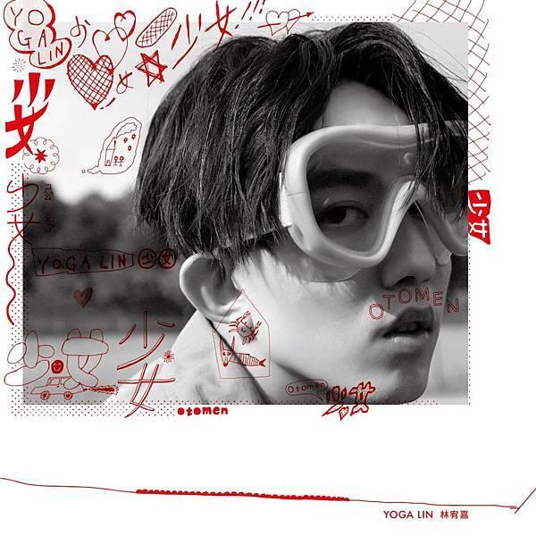 20190925 林宥嘉 全新數位單曲 少女 johnny walter by hc group 07.jpg