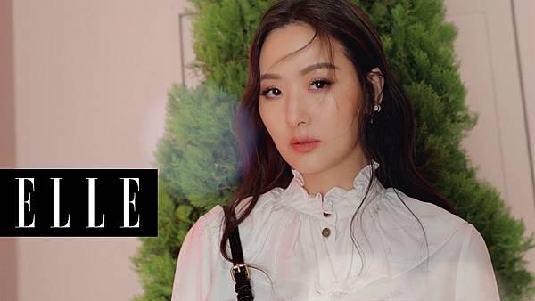 201909 elle taiwan 孫芸芸 coach 2020早春系列 專題採訪 janice hc group 01.jpg