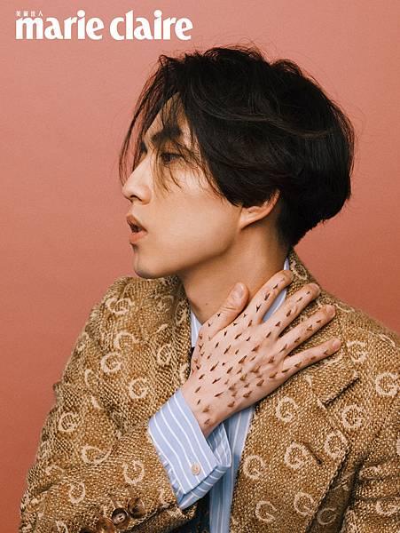 201912 美麗佳人 十二月號 林宥嘉 雜誌專訪 johnny by hc group 01.jpeg
