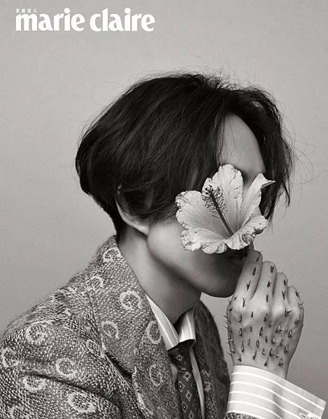 201912 美麗佳人 十二月號 林宥嘉 雜誌專訪 johnny by hc group 04.jpeg