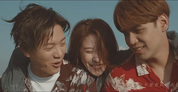 20191210 韋禮安 陳零九 全新單曲 再也不要 ft. 韋禮安 sandra by hc group 03.png