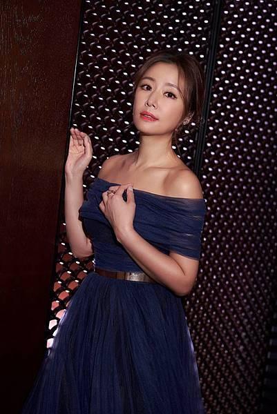 20191215 林心如 Galia Lahav 2020春夏搞定時裝 亞洲首秀 mia by hc grouo 09.jpg
