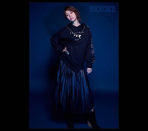 20191212 林心如 ROCKCOCO X 林心如 我心如我系列 全新上市 mia by hc group 06.jpg