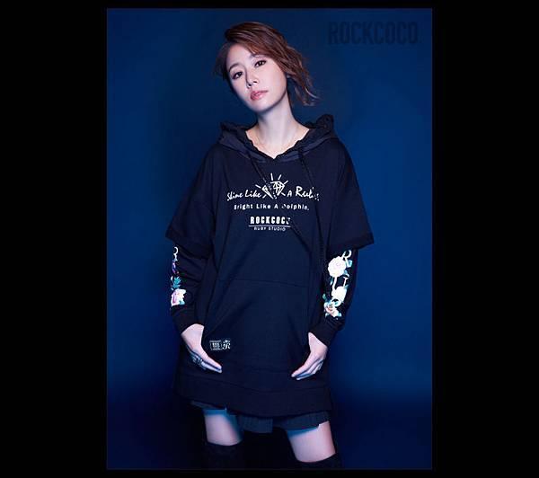 20191212 林心如 ROCKCOCO X 林心如 我心如我系列 全新上市 mia by hc group 04.jpg