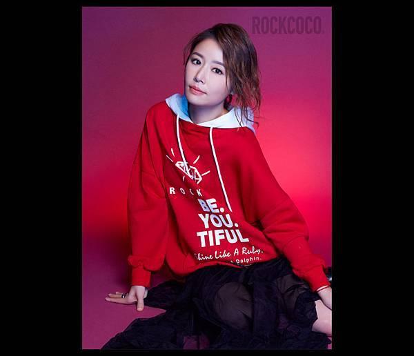 20191212 林心如 ROCKCOCO X 林心如 我心如我系列 全新上市 mia by hc group 05.jpg