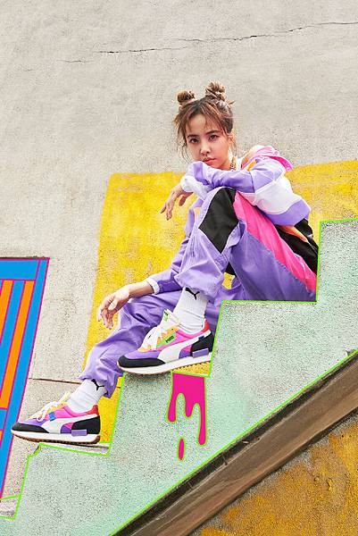 20191225 蔡依林 jolin 2020 新玩色主義 FUTURE RIDER 品牌大使 johnny by hc group 02.jpg