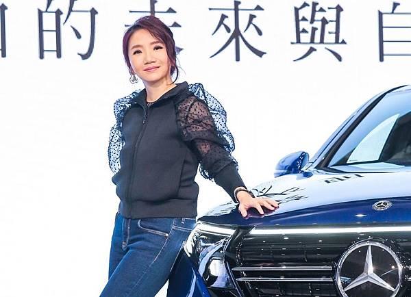 20191229 陶晶瑩 賓士「探索未知的未來與自己」講座 jasmine by hc group 01.jpg