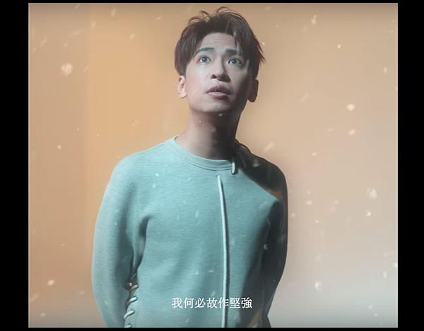 20190626 廖文強 背光的人 hugo by hc group 02.png