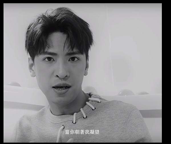20190626 廖文強 背光的人 hugo by hc group 05.png