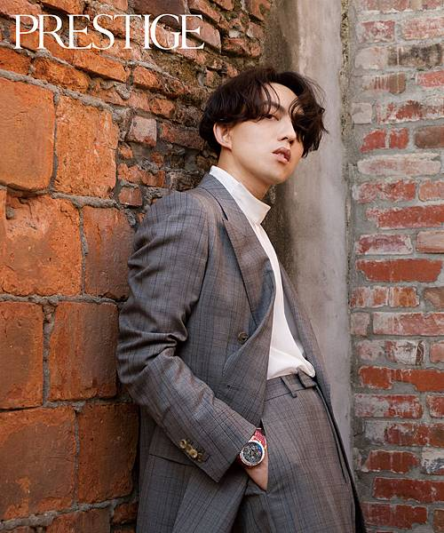 201912 林宥嘉 prestige 十二月 雜誌專訪 johnny by hc group 01.jpeg
