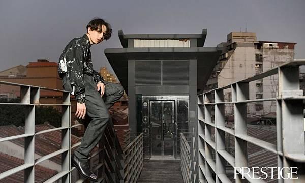 201912 林宥嘉 prestige 十二月 雜誌專訪 johnny by hc group 02.jpeg