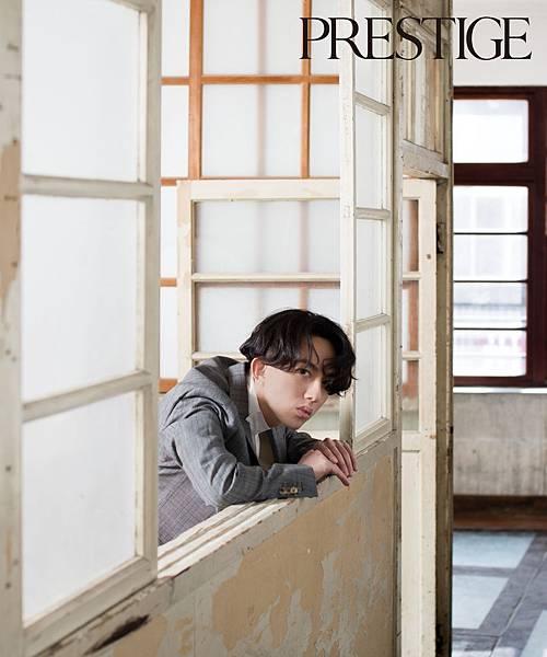 201912 林宥嘉 prestige 十二月 雜誌專訪 johnny by hc group 03.jpeg