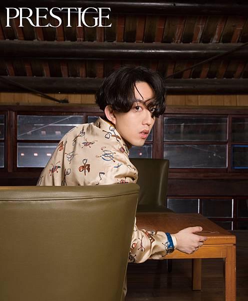 201912 林宥嘉 prestige 十二月 雜誌專訪 johnny by hc group 04.jpeg