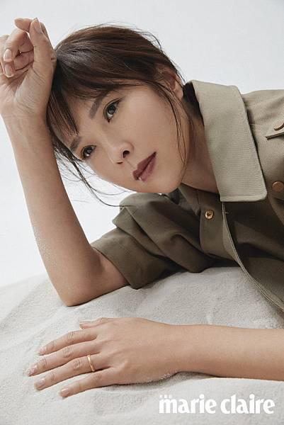 202001 美麗佳人 一月號 天心 名人故事 mia by hc group 02.jpeg