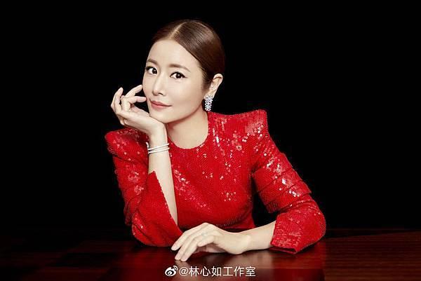 20200125 林心如 東方衛視春節晚會 mia by hc group 08.jpg