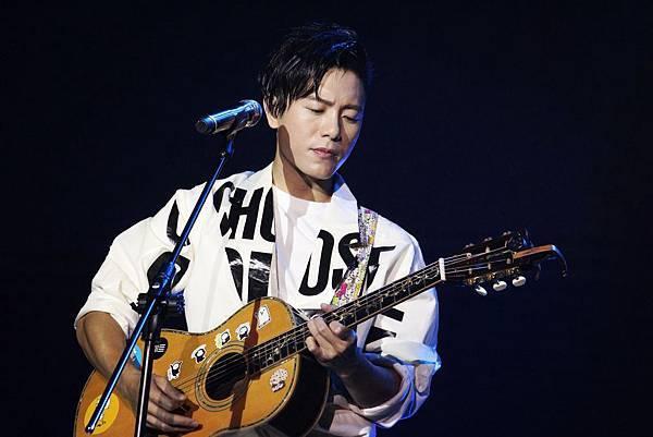 20191123 韋禮安 而立巡迴演唱會 成都站 sandra by hc group 09.jpg
