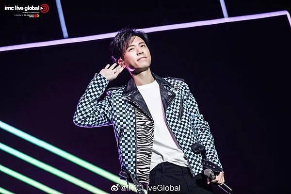 20191109 韋禮安 而立巡迴演唱會 南京站 sandra by hc group 01.jpg