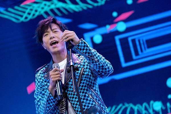 20191109 韋禮安 而立巡迴演唱會 南京站 sandra by hc group 16.jpg