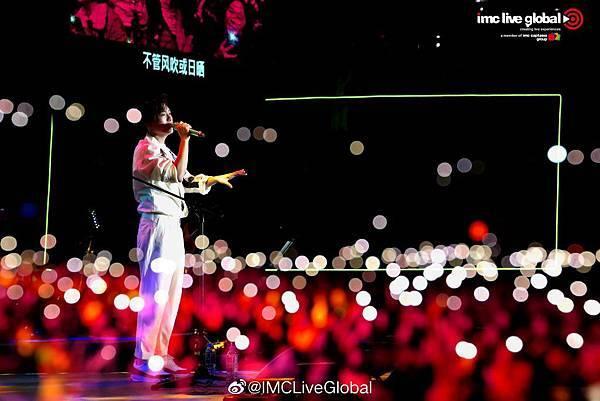 20191207 韋禮安 而立巡迴演唱會 深圳站 sandra by hc group 01.jpg