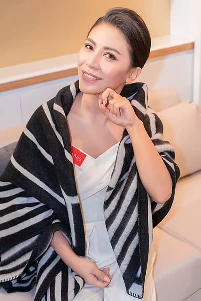 20200108 艾怡良 克蘭詩 clarins skin spa開幕記者會 janice by hc group 08.jpg