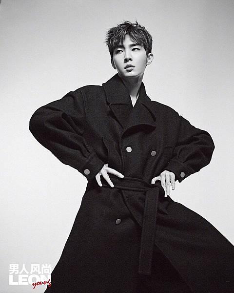 20200207 LEON YOUNG 男人風尚雜誌 二月號 炎亞綸 封面人物 ben by hc group 07.jpg
