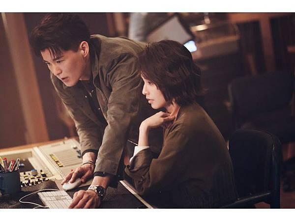 20200216 楊仁沛 首張創作單曲 是你是你 hugo by hc group 04.jpg
