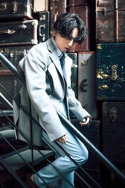 20200313 stylemaster 三月號 林宥嘉 封面人物 johnny by hc group 05.jpg