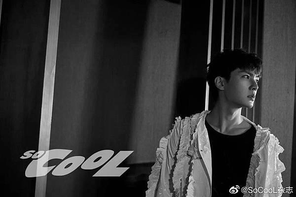 20191212 So CooL 搜酷雜誌 12月號 炎亞綸 封面人物 hugo by hc group 08.jpg