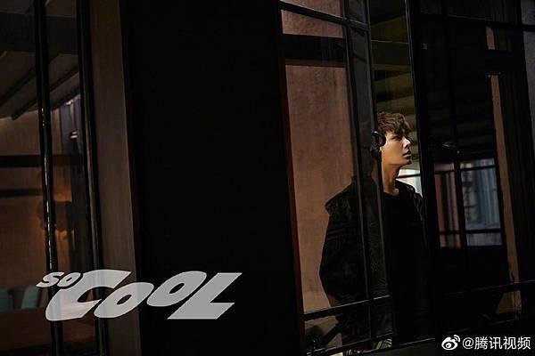20191212 So CooL 搜酷雜誌 12月號 炎亞綸 封面人物 hugo by hc group 10.jpg
