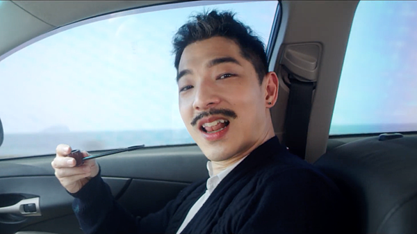 20200526 Dawen 王大文 音樂單曲 我的心裡醫生說 MV拍攝 sunner by hc group 04.png