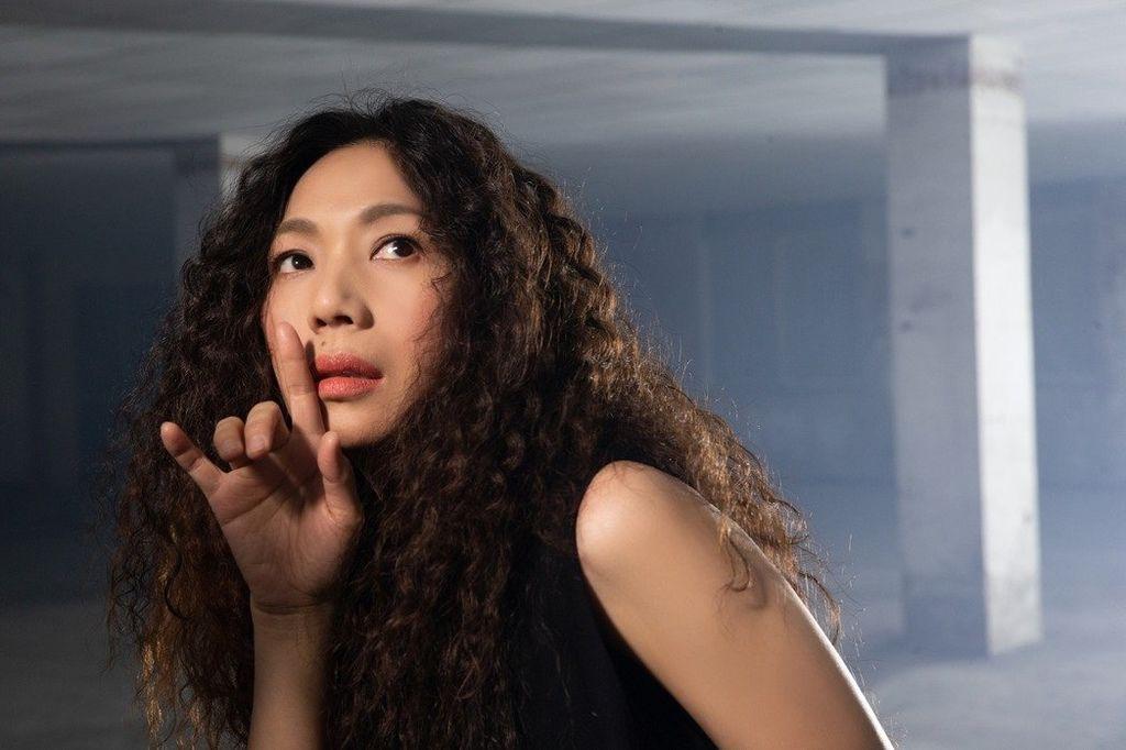 20200227 萬芳 全新音樂單曲 時間梯 MV拍攝 janice by hc group 01.jpg