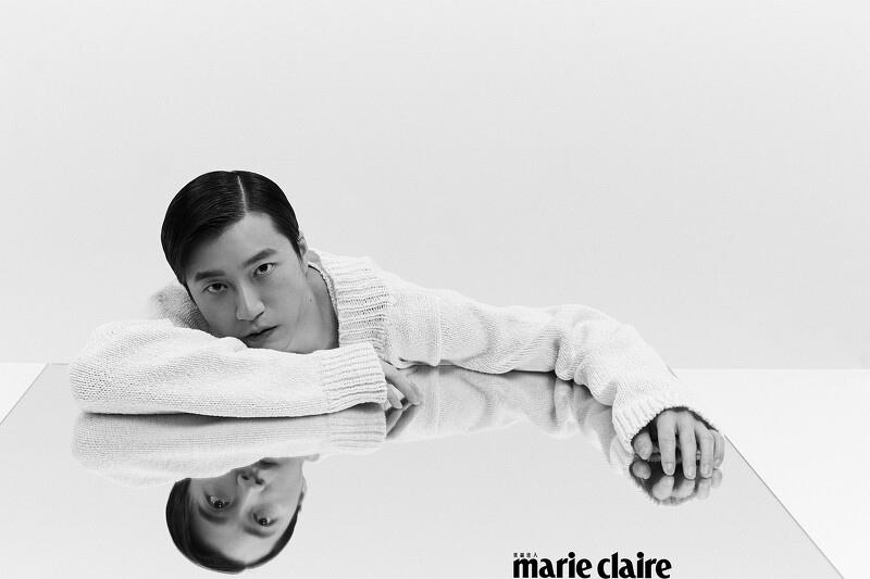202007 美麗佳人 marie claire 七月號 江宏傑 名人故事 robin by hc group 01.jpeg