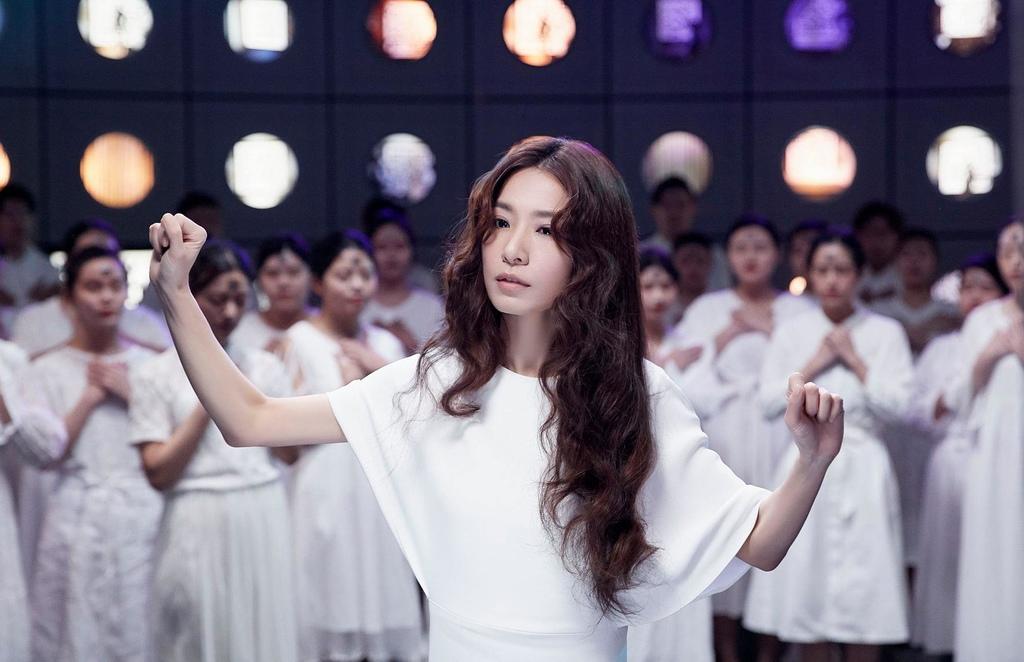 20200729 田馥甄 hebe 全新音樂單曲 先知 MV拍攝 johnny by hc group 05.jpg