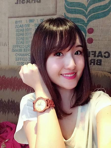 手錶試戴照_1112.jpg
