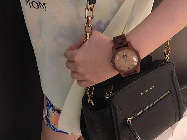 手錶試戴照_127.jpg