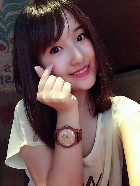 手錶試戴照_4650.jpg
